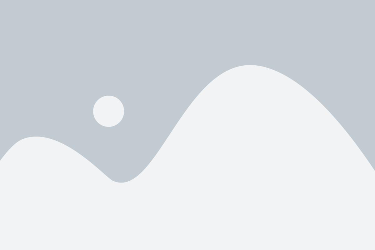 Snieguolė Mažeikienė