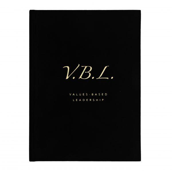 V.G.L. elektroninė darbo knyga (anglų kalba)